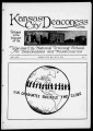 The Kansas City Deaconess (Kansas City, Mo.), 1925-07-01